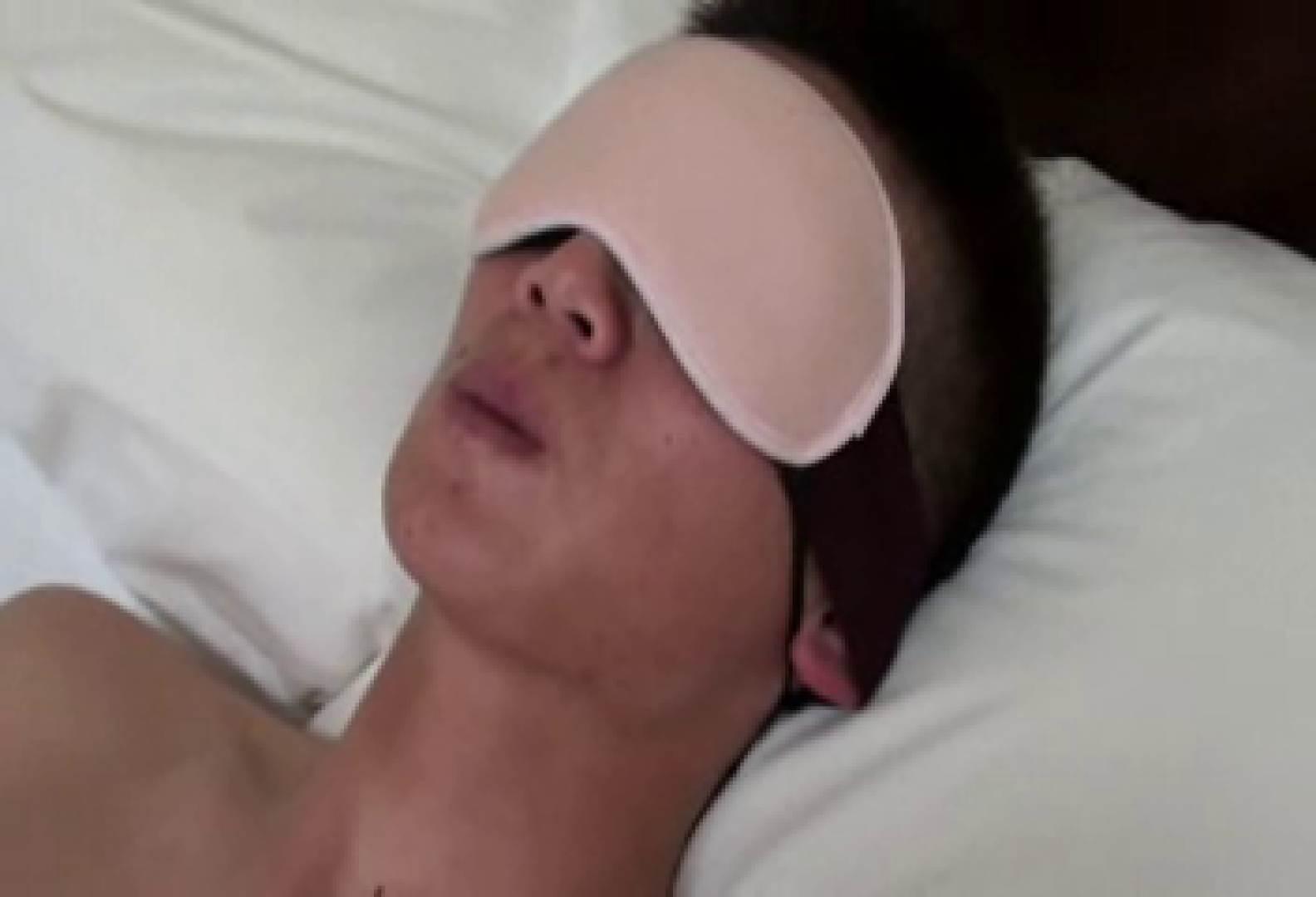 アイマスクでおもいっきり性感帯!!vol.04 男・男 ゲイアダルトビデオ画像 104pic 13