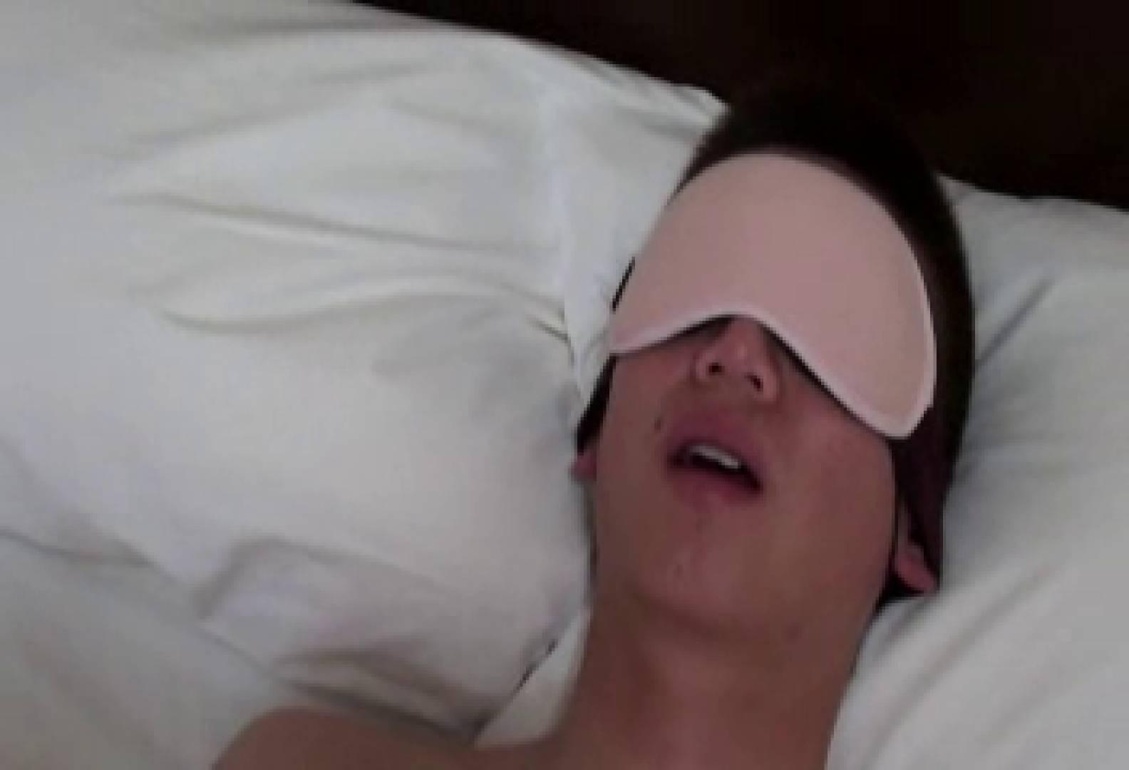 アイマスクでおもいっきり性感帯!!vol.04 お尻の穴 ゲイエロ動画 104pic 41