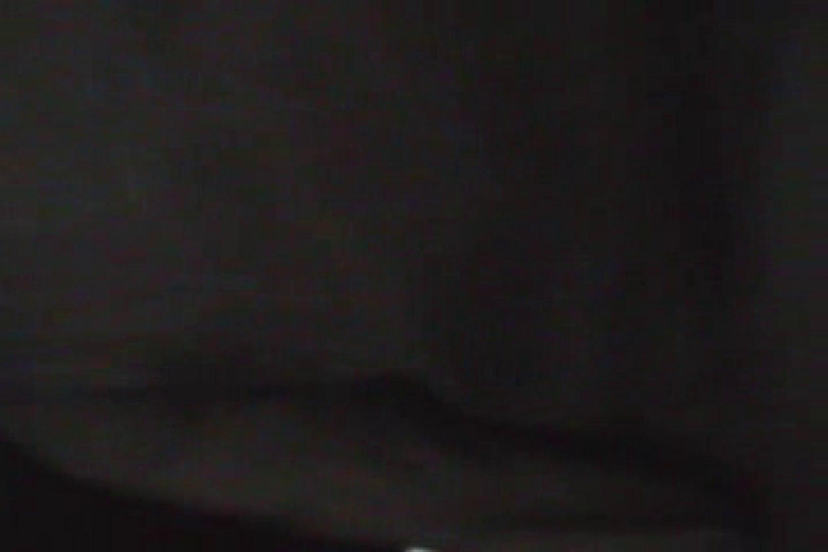 【個人買取】潜入!!もぎ撮り悪戯一本勝負!!vol.12 イケメンたち ゲイ無修正ビデオ画像 96pic 27