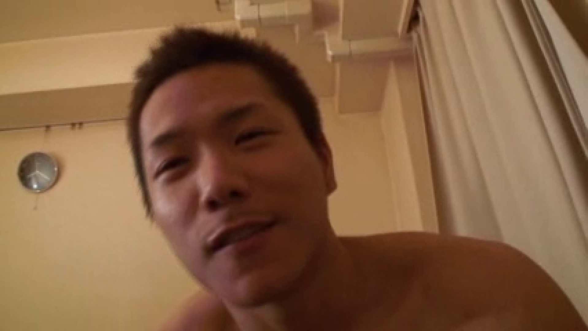 イケメン!!炸裂 Muscle  Stick!! その3 掘り | 自慰特集 ゲイモロ画像 100pic 25