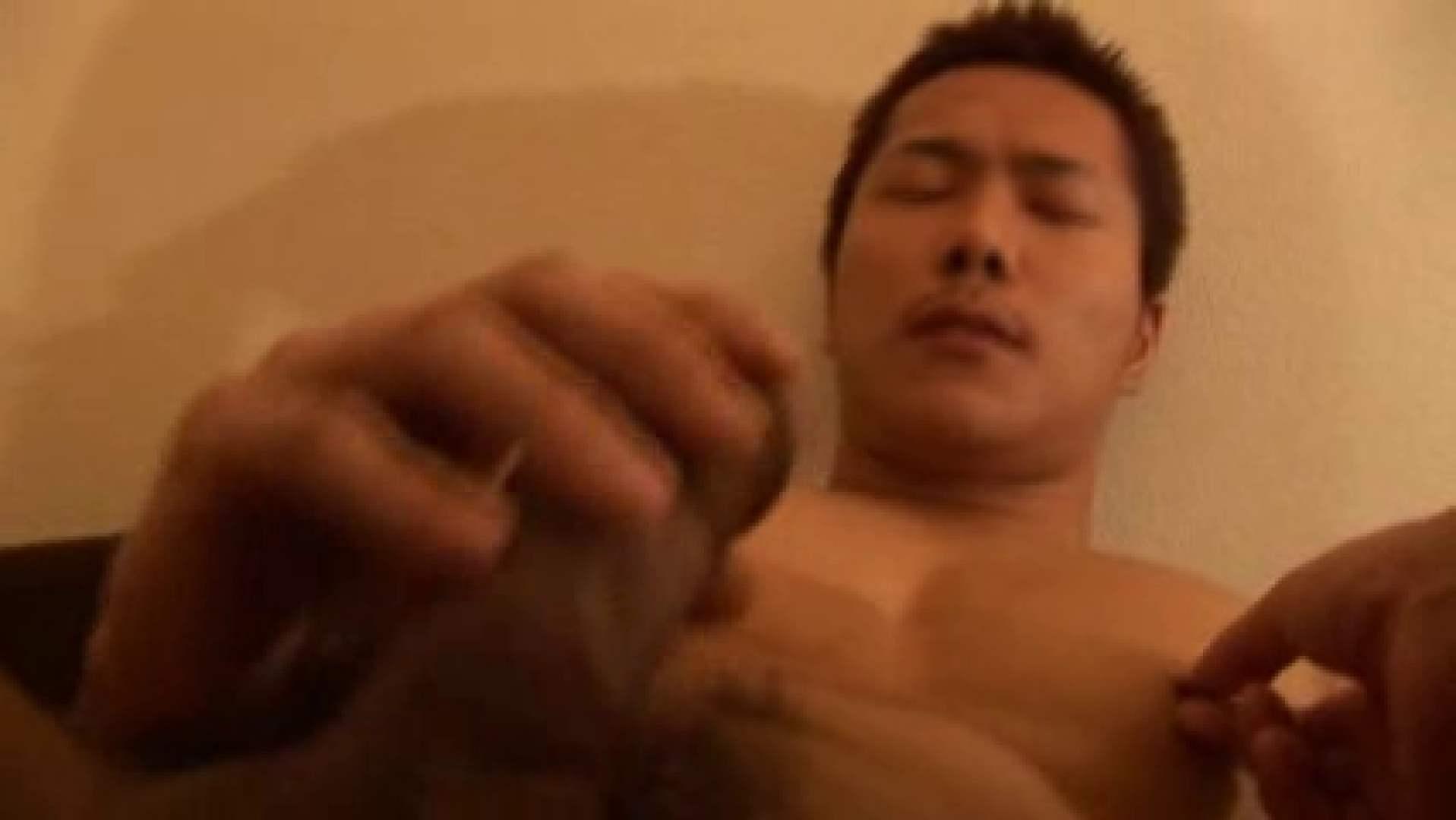 イケメン!!炸裂 Muscle  Stick!! その3 モザイク無し ゲイモロ画像 100pic 28