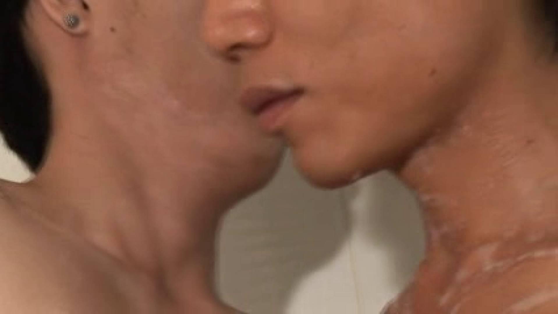 雄穴堀MAX!!vol.02 イケメンたち ゲイ無修正ビデオ画像 108pic 16