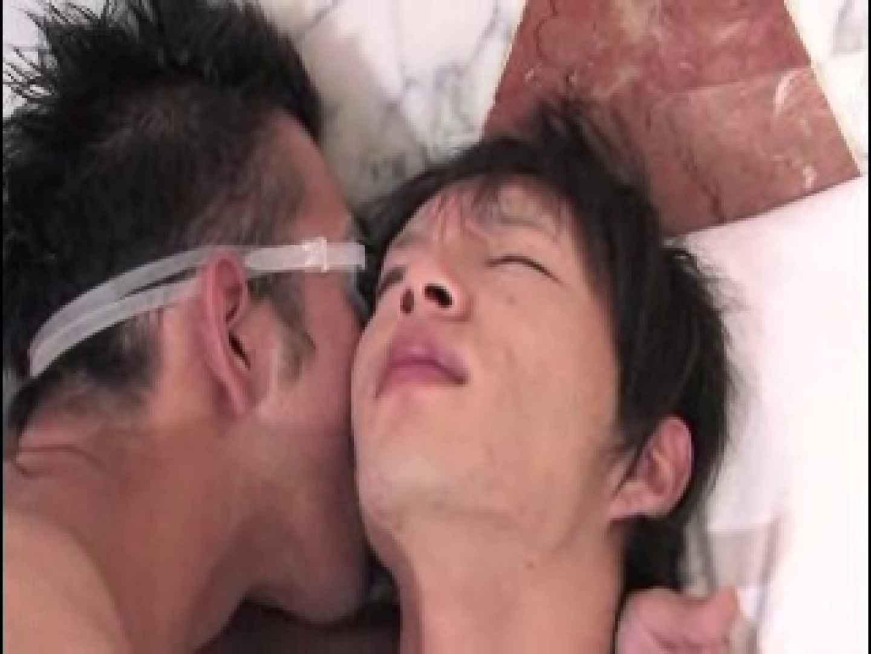 LOVE デカチン対決!! 掘り | 大人の玩具 ゲイモロ画像 97pic 15