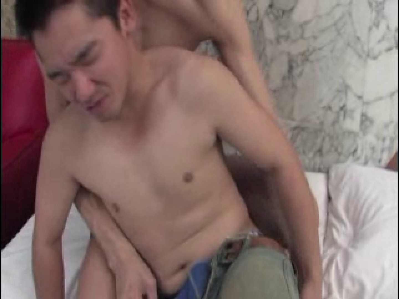 Mens Lover お手で! ゲイAV画像 110pic 50