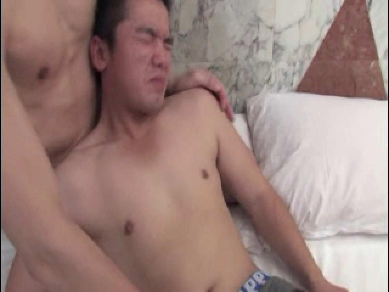 Mens Lover お尻の穴 ゲイ無修正ビデオ画像 110pic 53