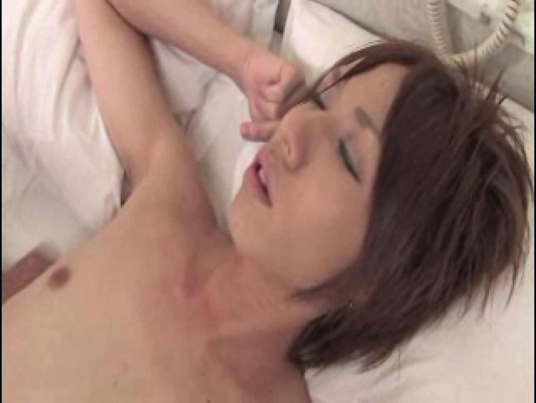 雄穴堀MAX!!vol.11 お口で! ゲイエロ画像 93pic 74