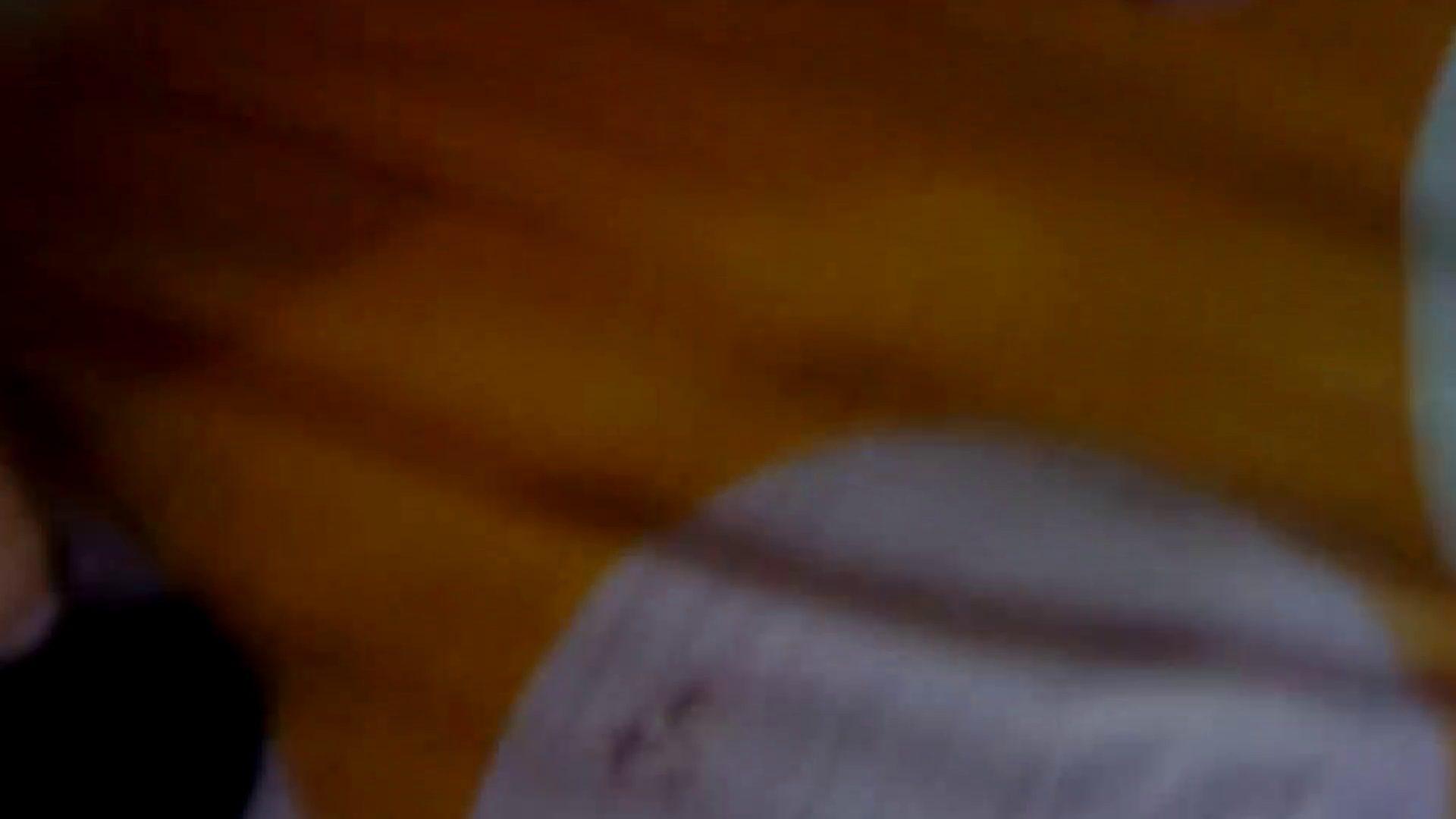 魅せろ!エロチャット!Vol.01 後編 モザイク無し エロビデオ紹介 105pic 24