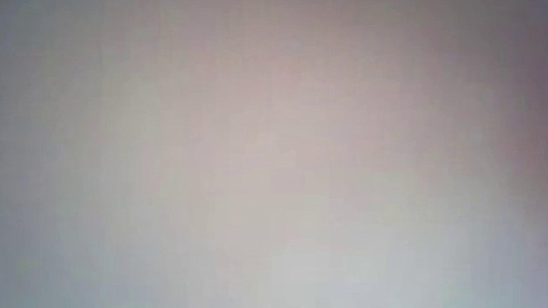 魅せろ!エロチャット!Vol.04 エロエロ ゲイセックス画像 75pic 9