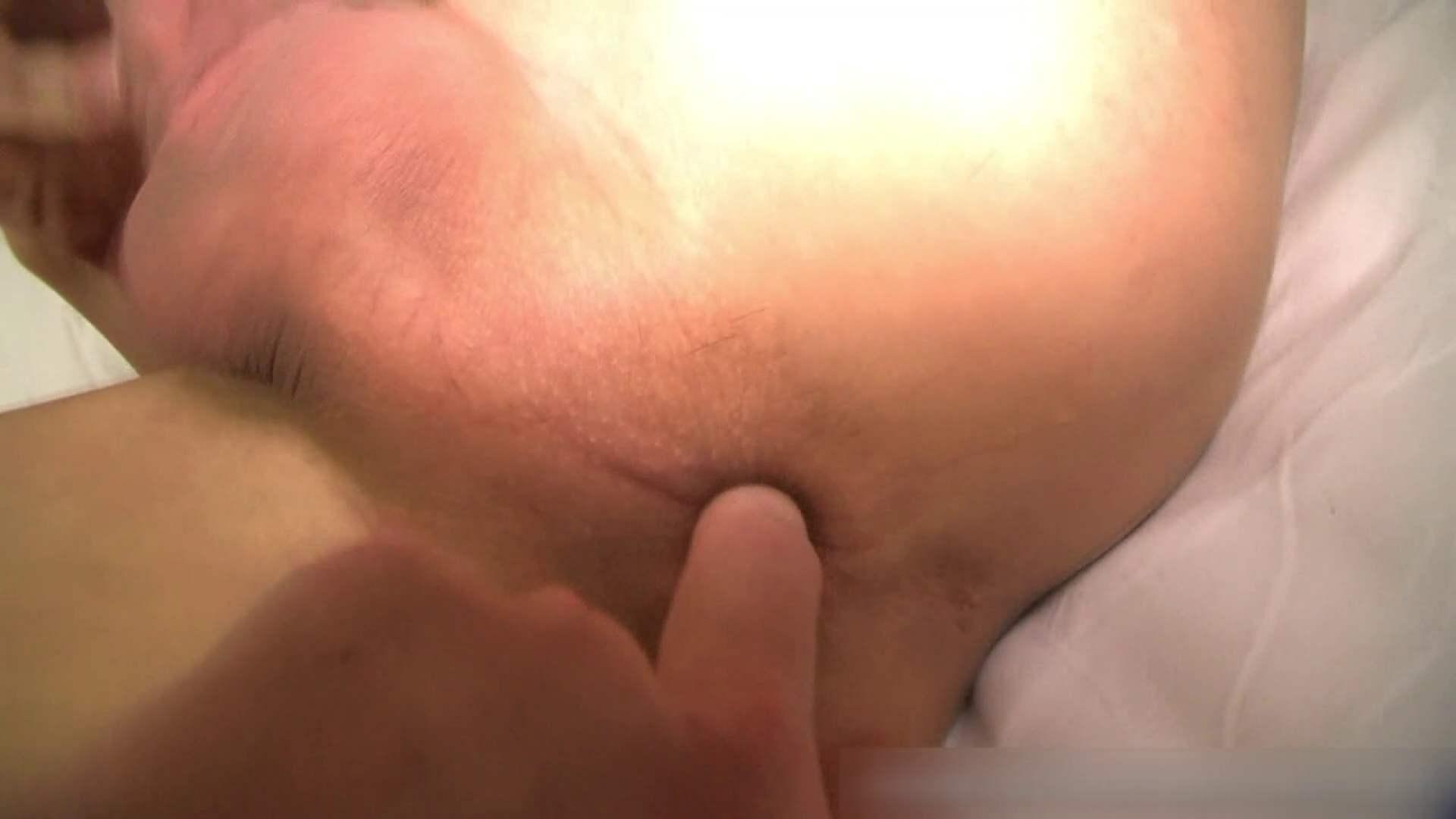イケメンSEX!嗚呼!男達の挽歌Vol.01 大人の玩具 ゲイ無修正動画画像 111pic 47