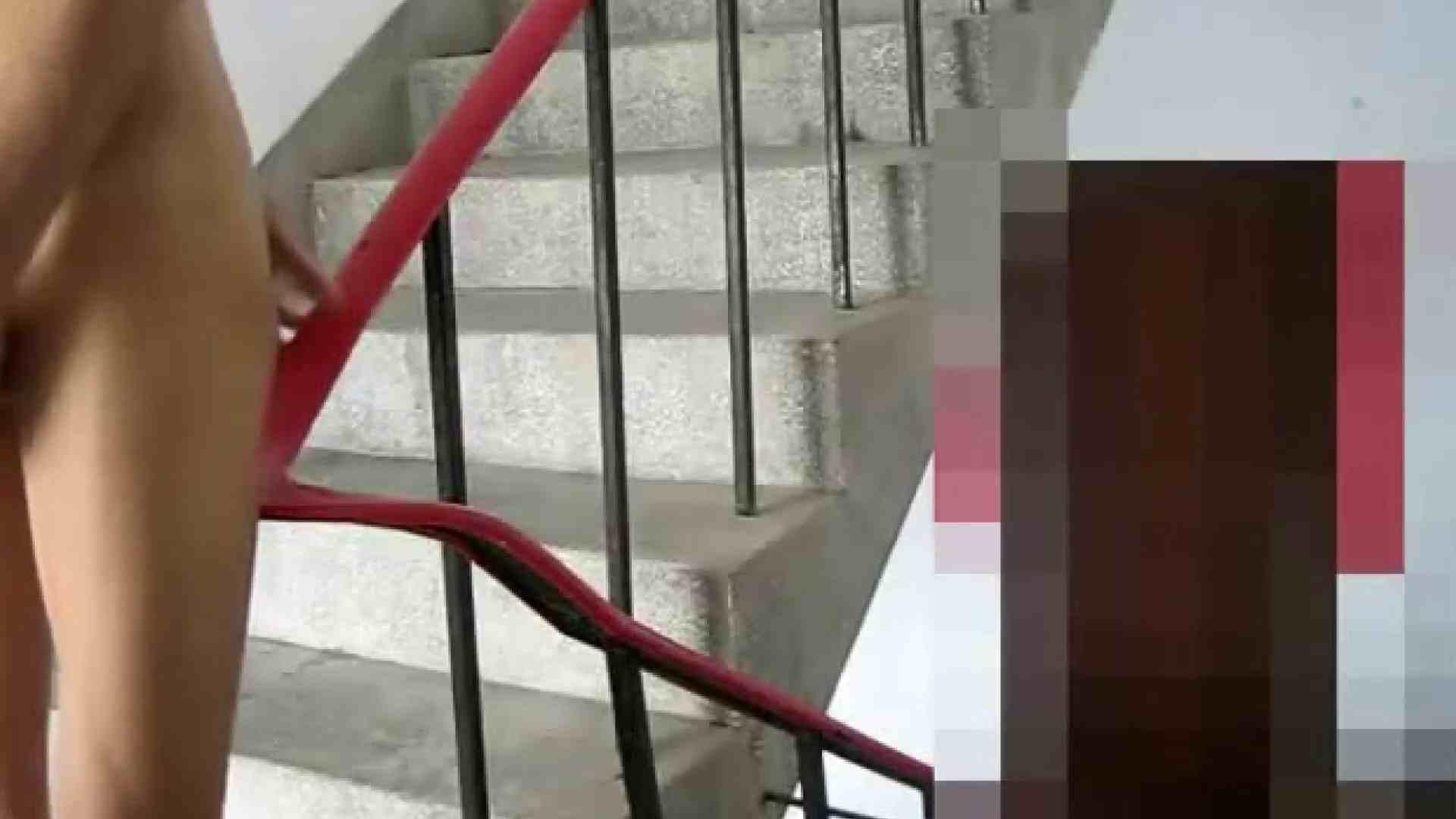 階段オナニー オナニー | モザイク無し アダルトビデオ画像キャプチャ 95pic 28