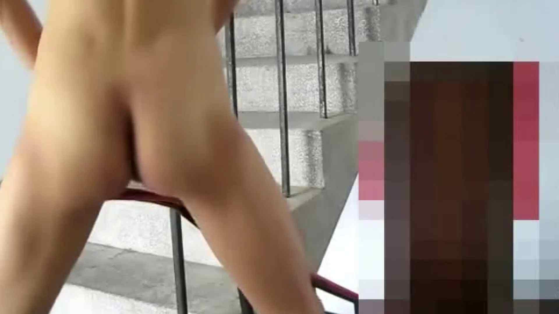 階段オナニー オナニー アダルトビデオ画像キャプチャ 95pic 54