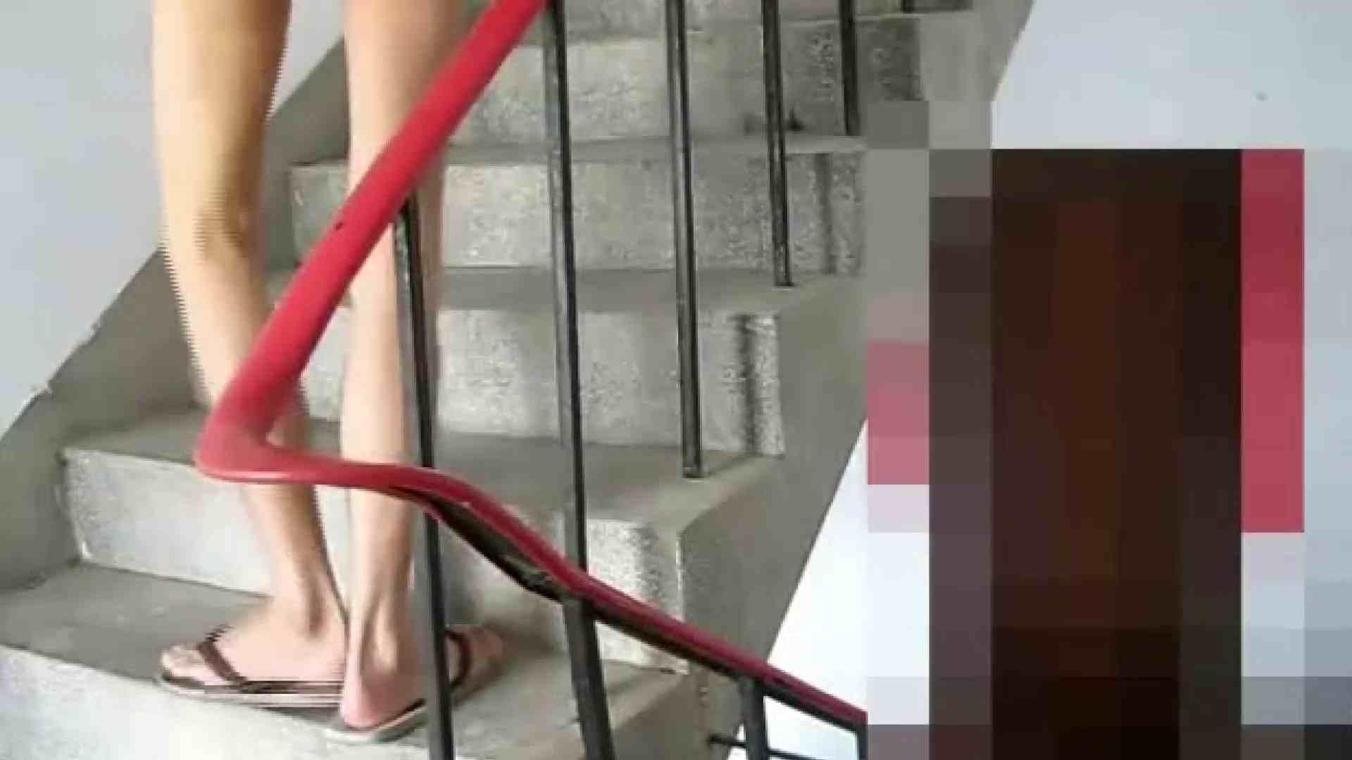 階段オナニー オナニー アダルトビデオ画像キャプチャ 95pic 87