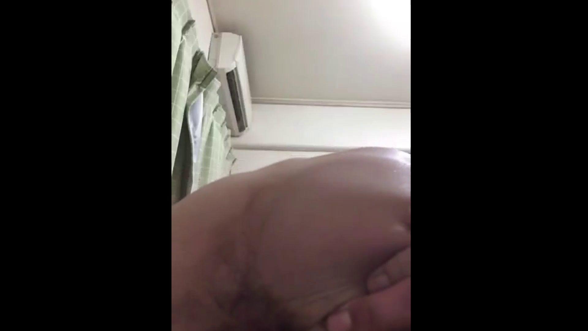 アウトローオナニー モザイク無し エロビデオ紹介 111pic 110