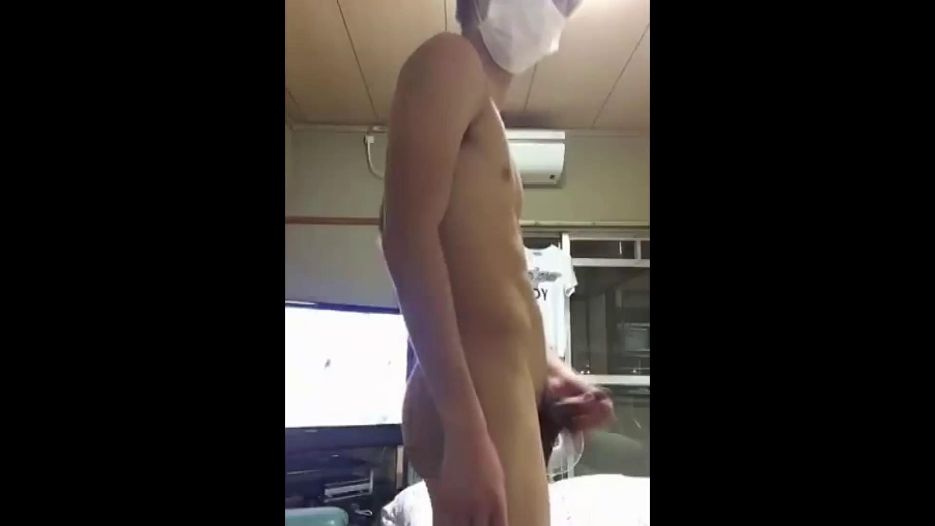 巨根 オナニー塾Vol.17 オナニー アダルトビデオ画像キャプチャ 70pic 52