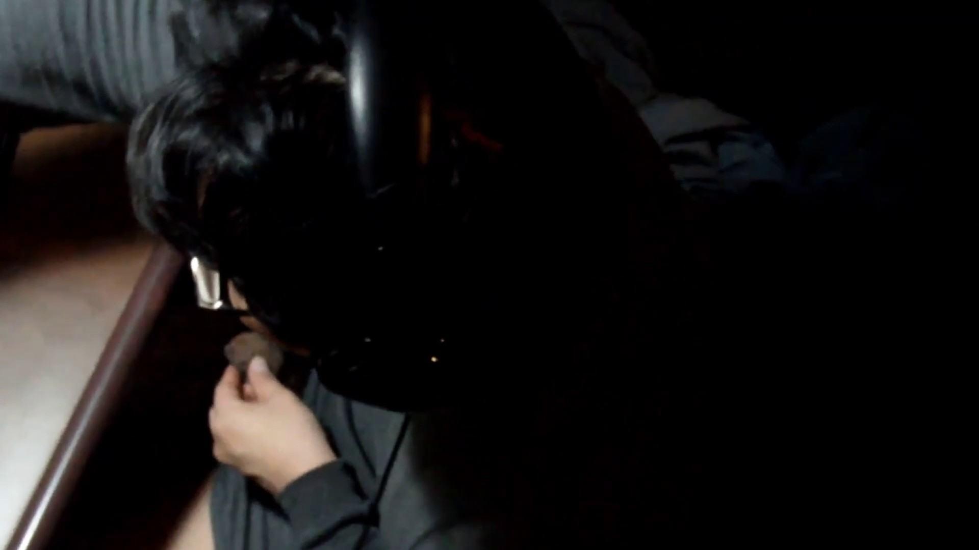 巨根 オナニー塾Vol.31 オナニー | モザイク無し アダルトビデオ画像キャプチャ 71pic 7