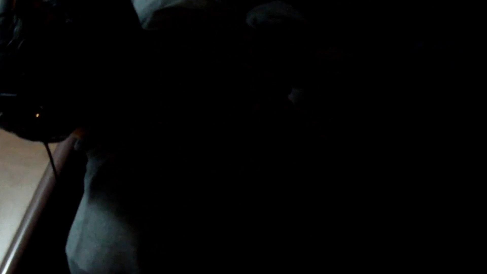 巨根 オナニー塾Vol.31 オナニー | モザイク無し アダルトビデオ画像キャプチャ 71pic 43