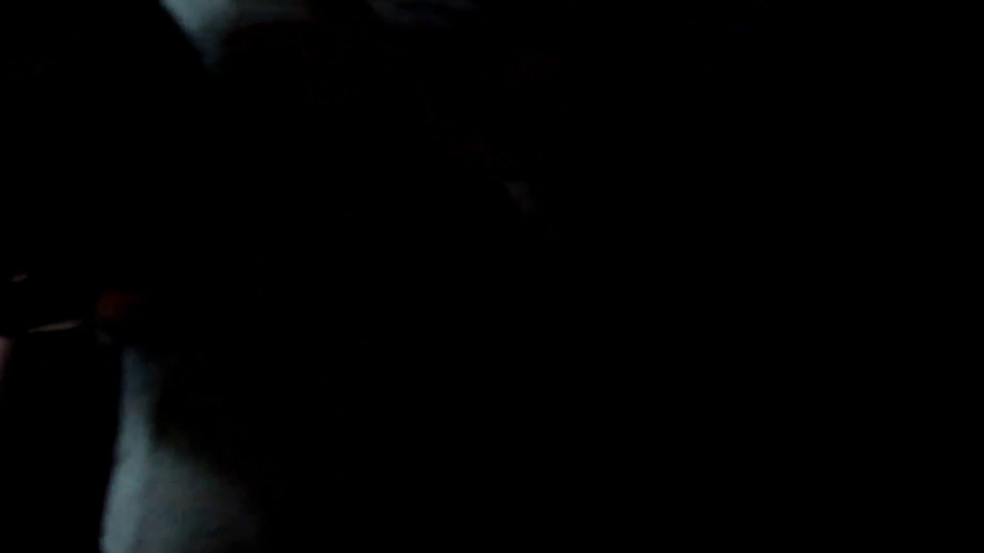 巨根 オナニー塾Vol.31 オナニー | モザイク無し アダルトビデオ画像キャプチャ 71pic 49