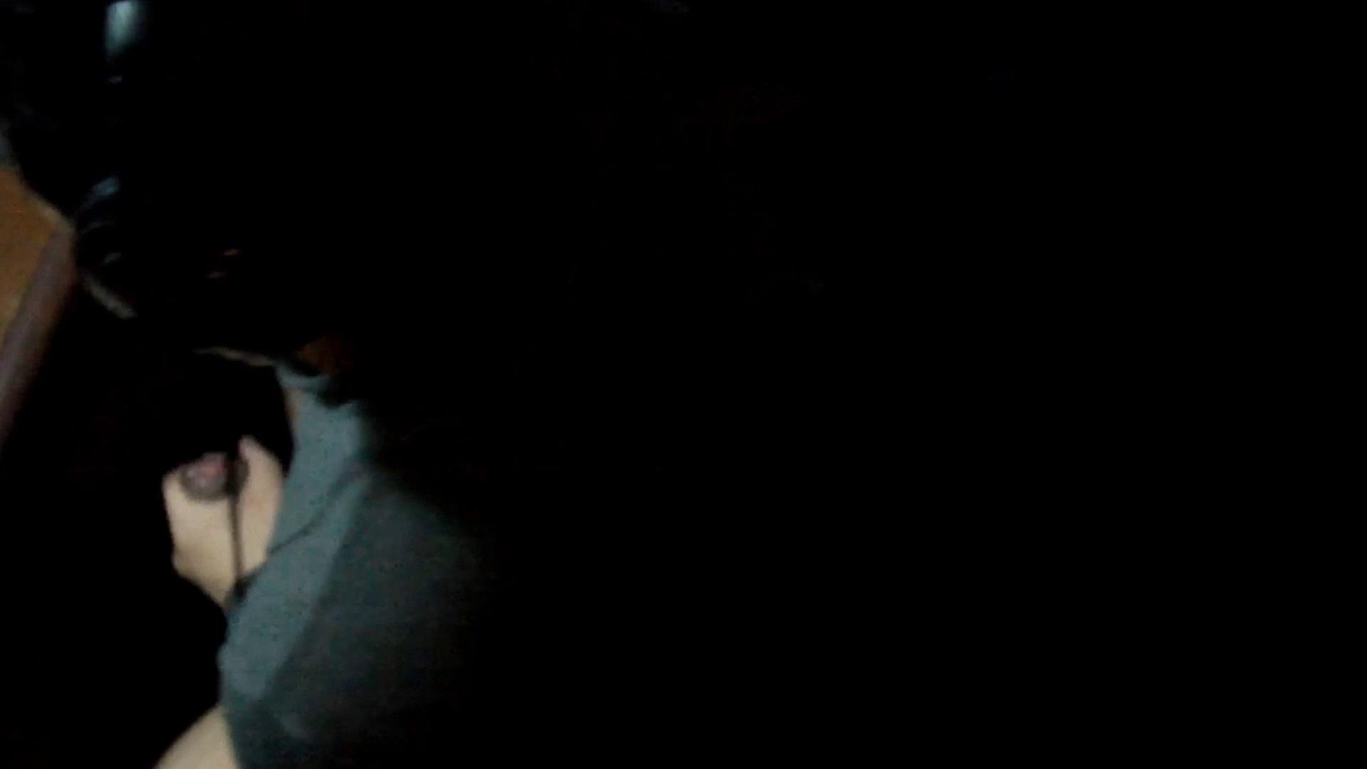 巨根 オナニー塾Vol.31 オナニー | モザイク無し アダルトビデオ画像キャプチャ 71pic 51