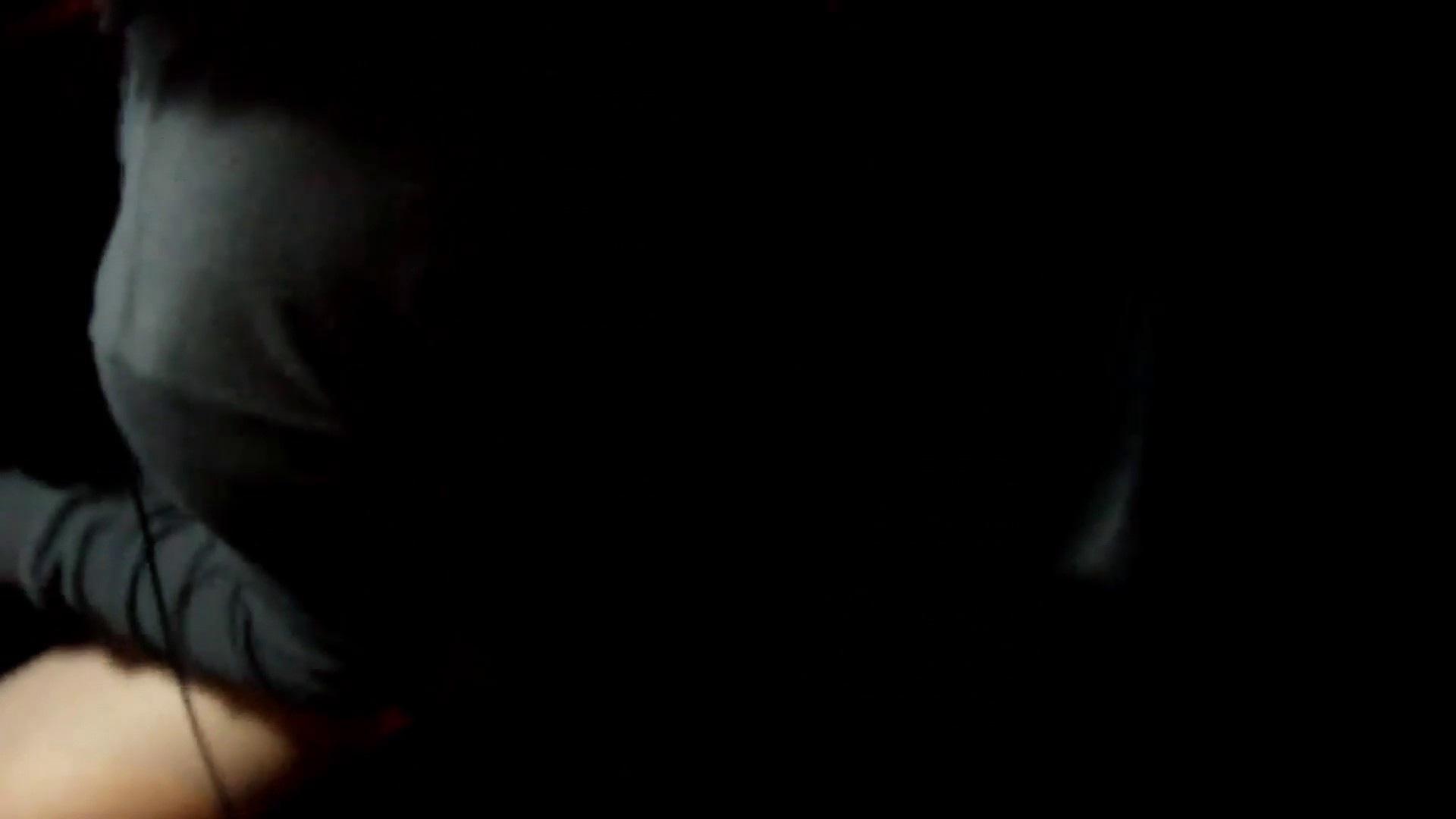 巨根 オナニー塾Vol.31 オナニー | モザイク無し アダルトビデオ画像キャプチャ 71pic 57