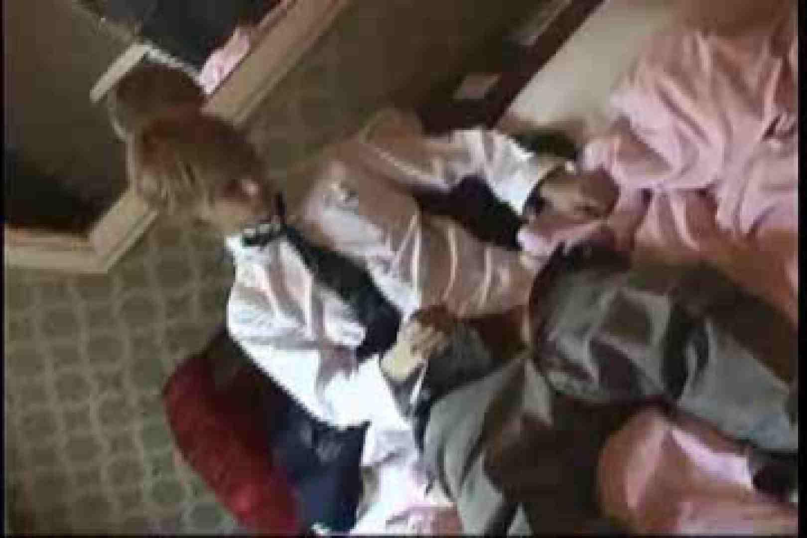 【流出】知られざる僕の秘密…vol.01 ハメ撮り動画 ゲイアダルト画像 99pic 31