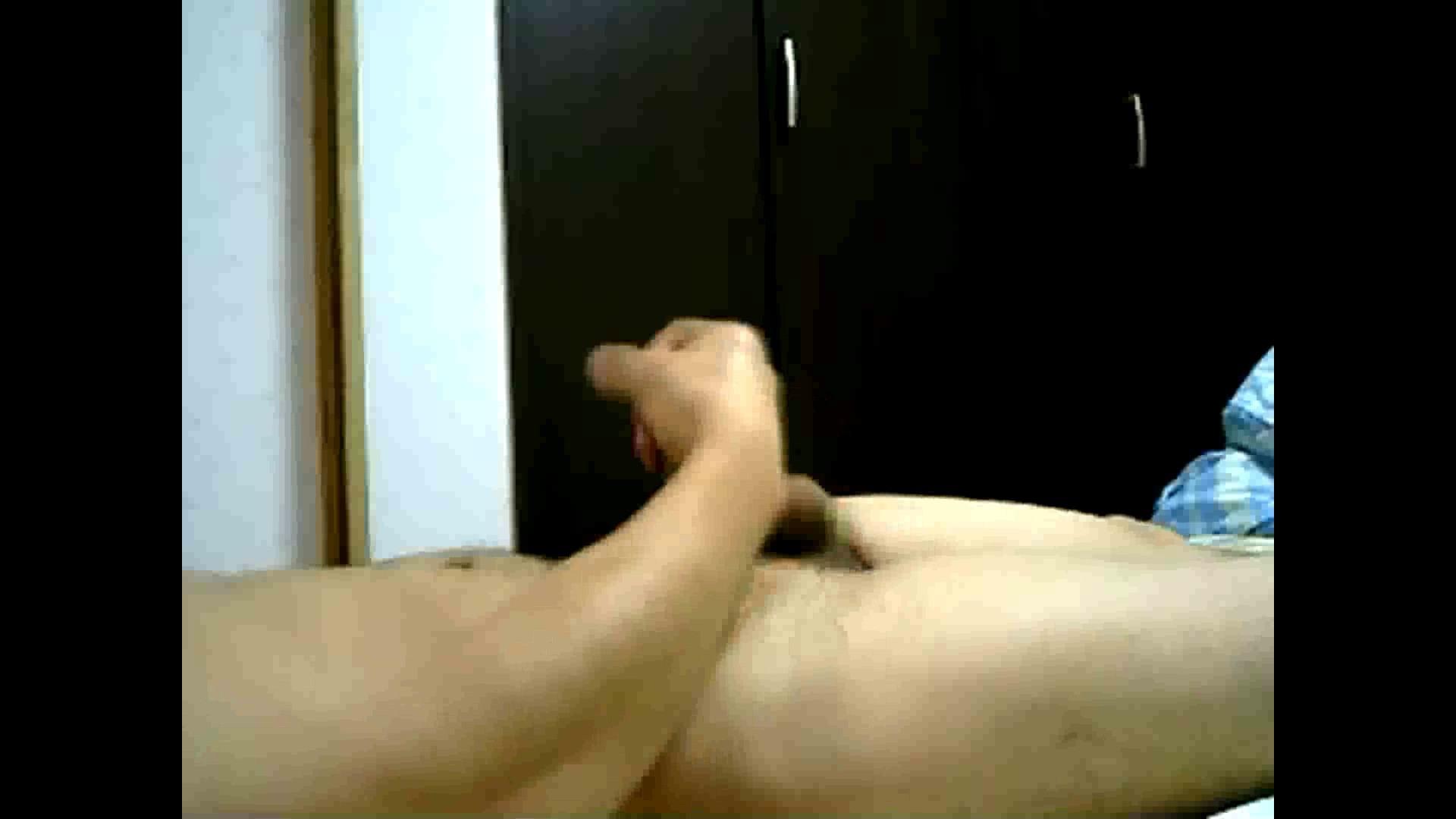 ~厳選!素人イケメン~俺のオナニズムⅡVol.6 覗き物 ゲイ無修正動画画像 90pic 37
