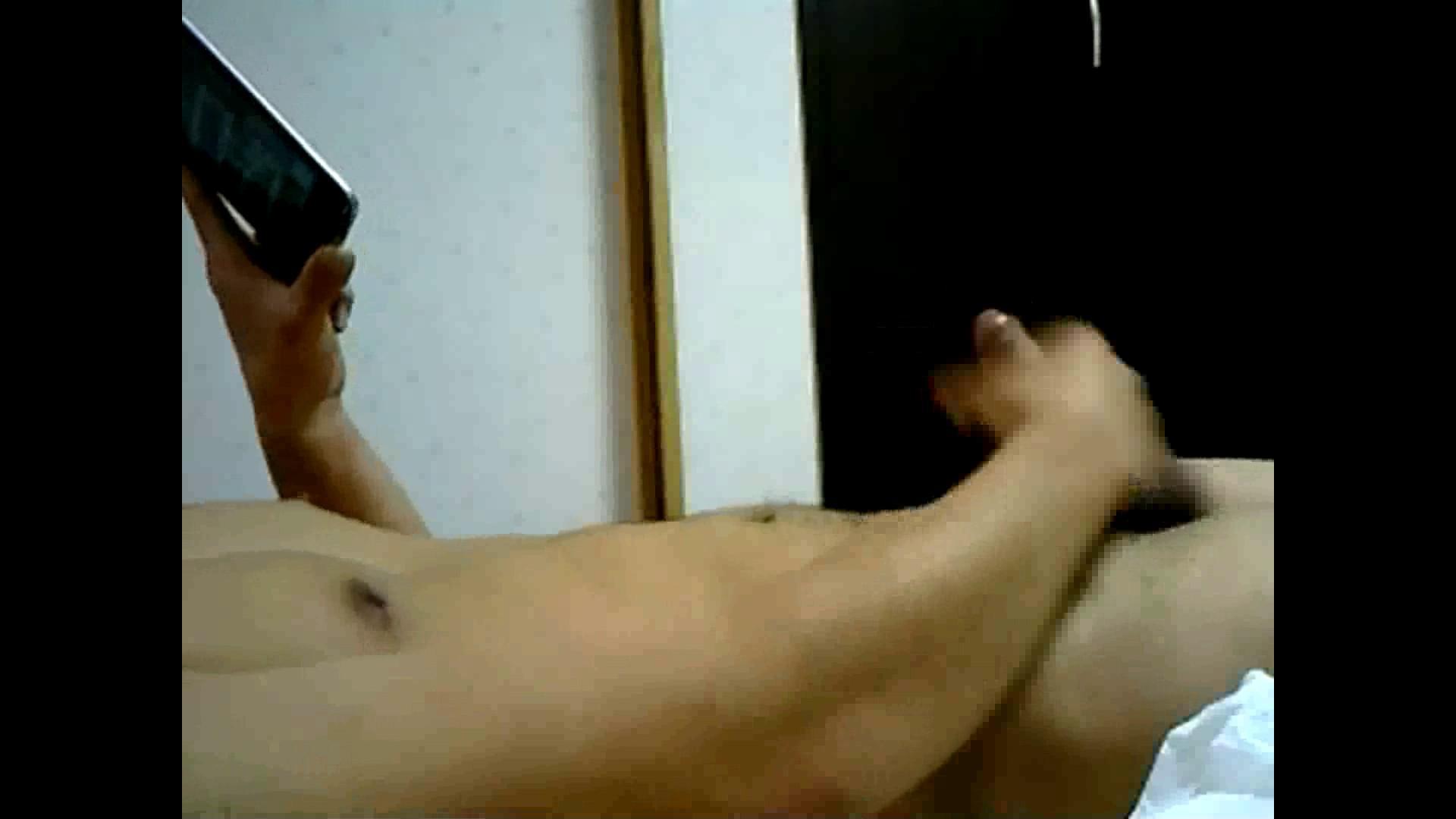 ~厳選!素人イケメン~俺のオナニズムⅡVol.6 お手で!   流出物 AV動画 90pic 65