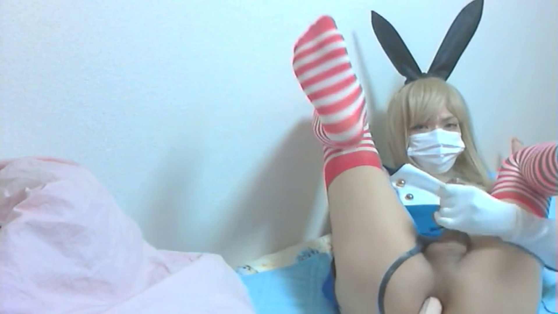 男のKOスプレー!Vol.13 お手で! ゲイエロ動画 69pic 47