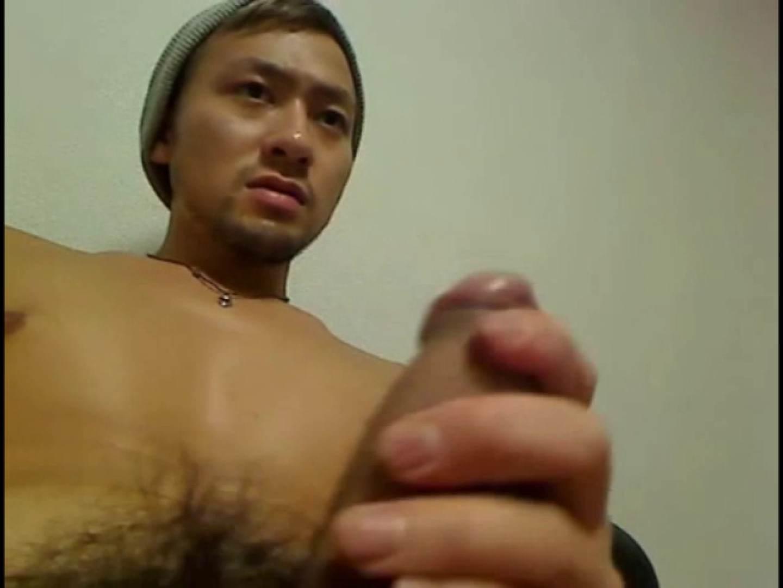 【流出】イケメン!公然シゴキあげ!!vol.07 マッチョマン ゲイエロビデオ画像 71pic 47