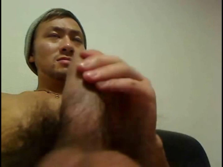 【流出】イケメン!公然シゴキあげ!!vol.07 男・男 ゲイエロビデオ画像 71pic 51