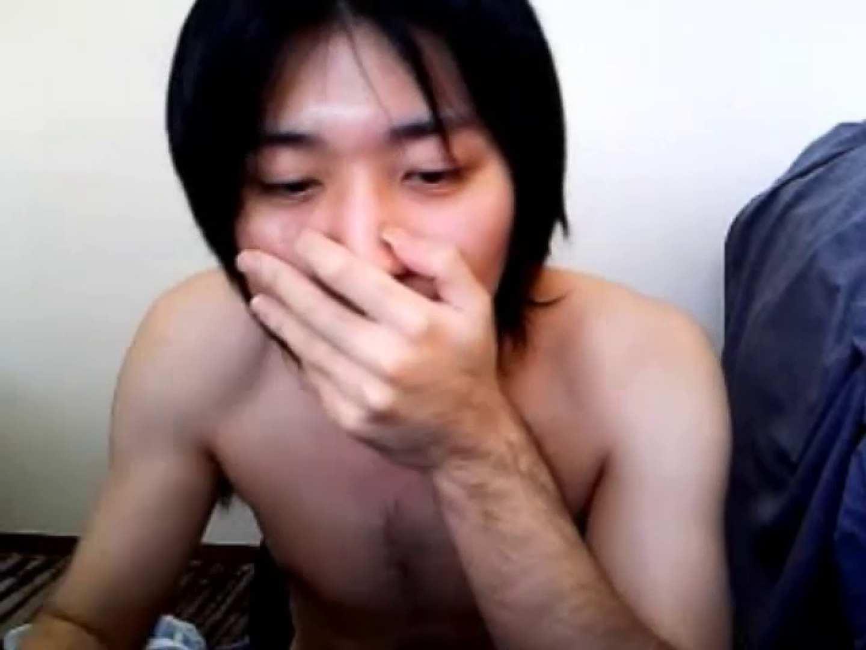 モテメン!!公開オナニー06 オナニー ゲイアダルトビデオ画像 106pic 63