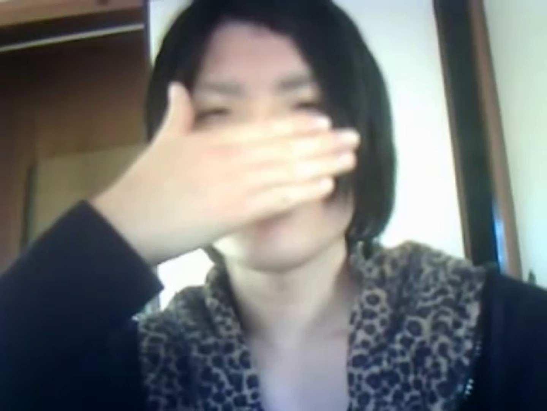 モテメン!!公開オナニー11 オナニー アダルトビデオ画像キャプチャ 85pic 28