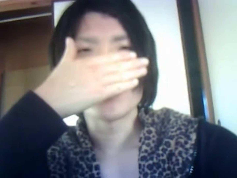 モテメン!!公開オナニー11 オナニー | お手で! アダルトビデオ画像キャプチャ 85pic 29