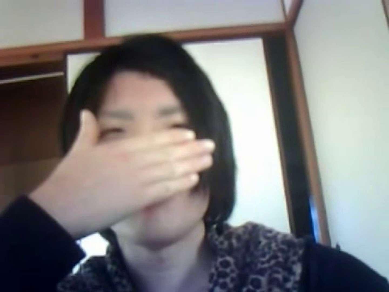 モテメン!!公開オナニー11 モザイク無し ゲイ無修正動画画像 85pic 30