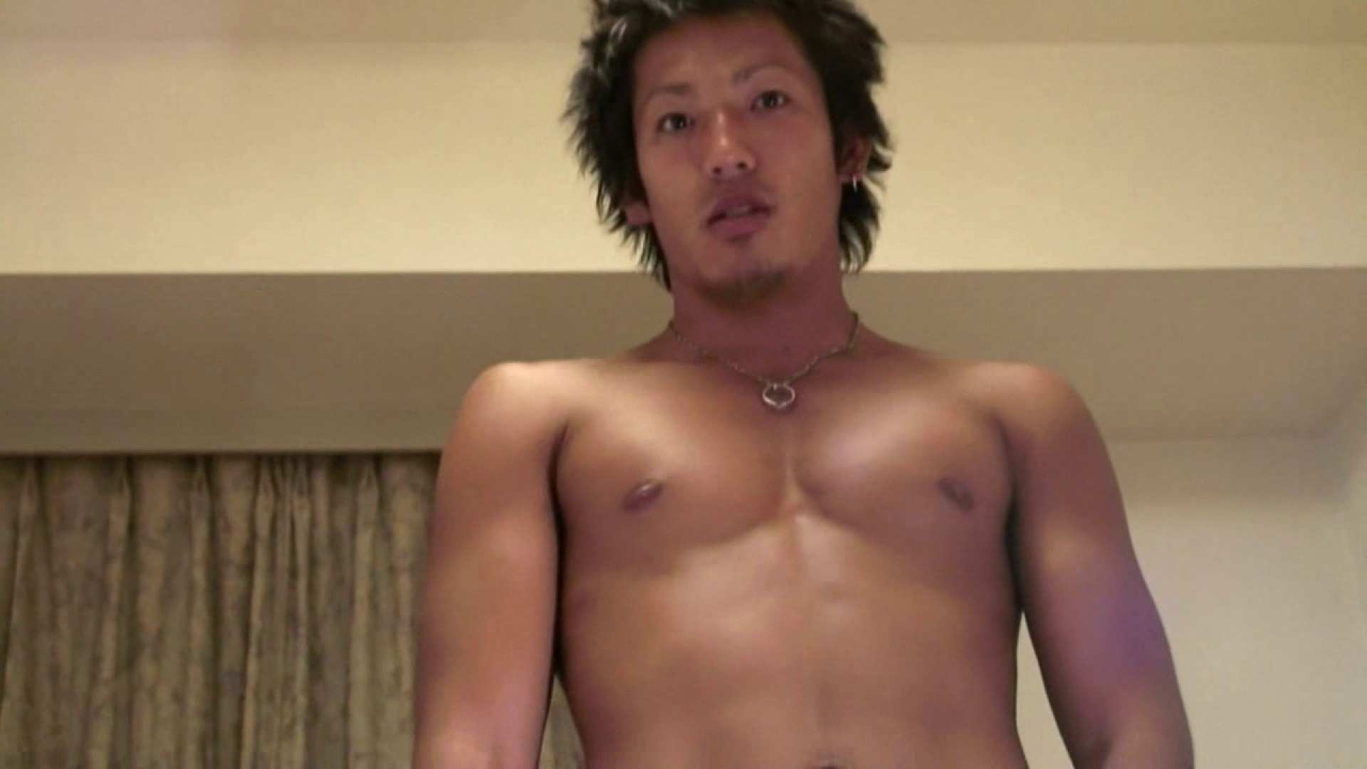 muscle warrior ~男根肉弾戦~03 男・男 ゲイエロビデオ画像 98pic 4