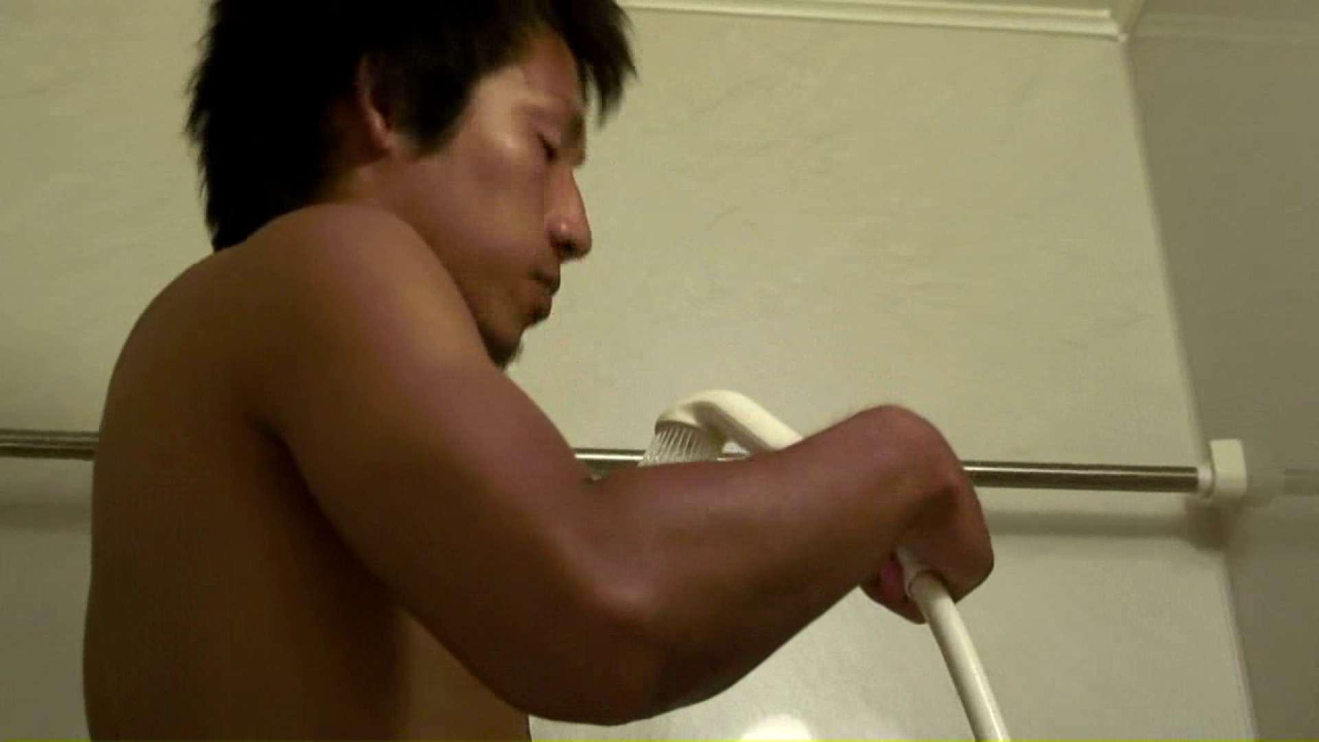 muscle warrior ~男根肉弾戦~03 イメージ(av) ゲイヌード画像 98pic 8