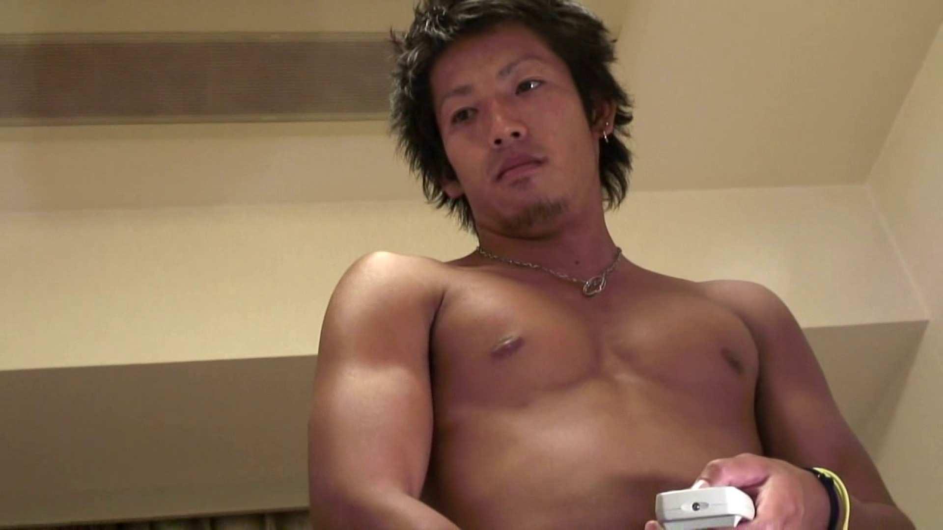 muscle warrior ~男根肉弾戦~03 イメージ(av) ゲイヌード画像 98pic 32