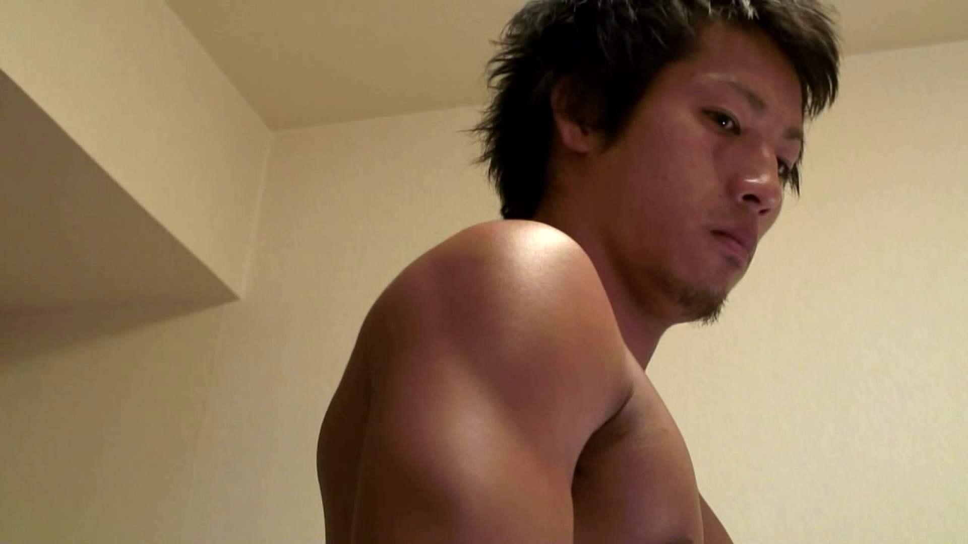 muscle warrior ~男根肉弾戦~03 お手で! AV動画 98pic 36