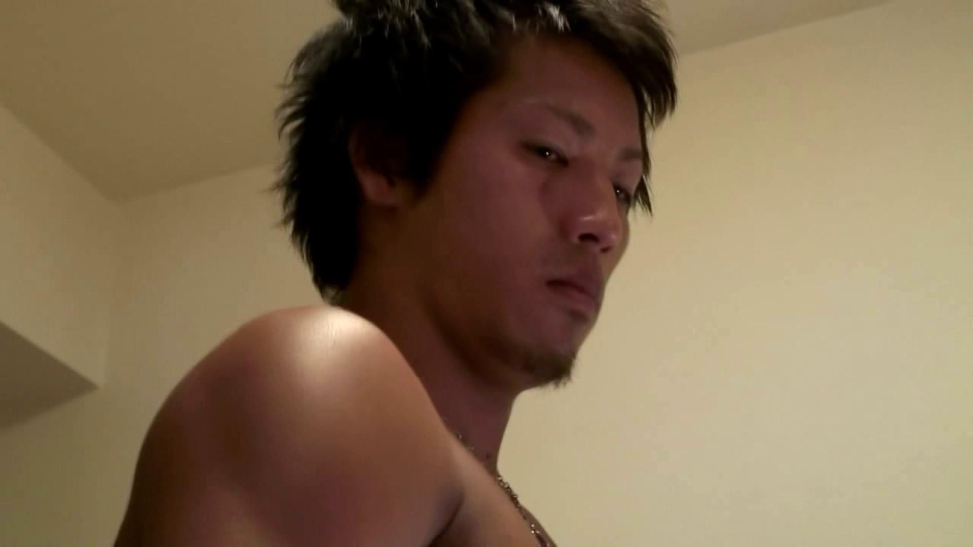 muscle warrior ~男根肉弾戦~03 お手で! | プレイ生 AV動画 98pic 37