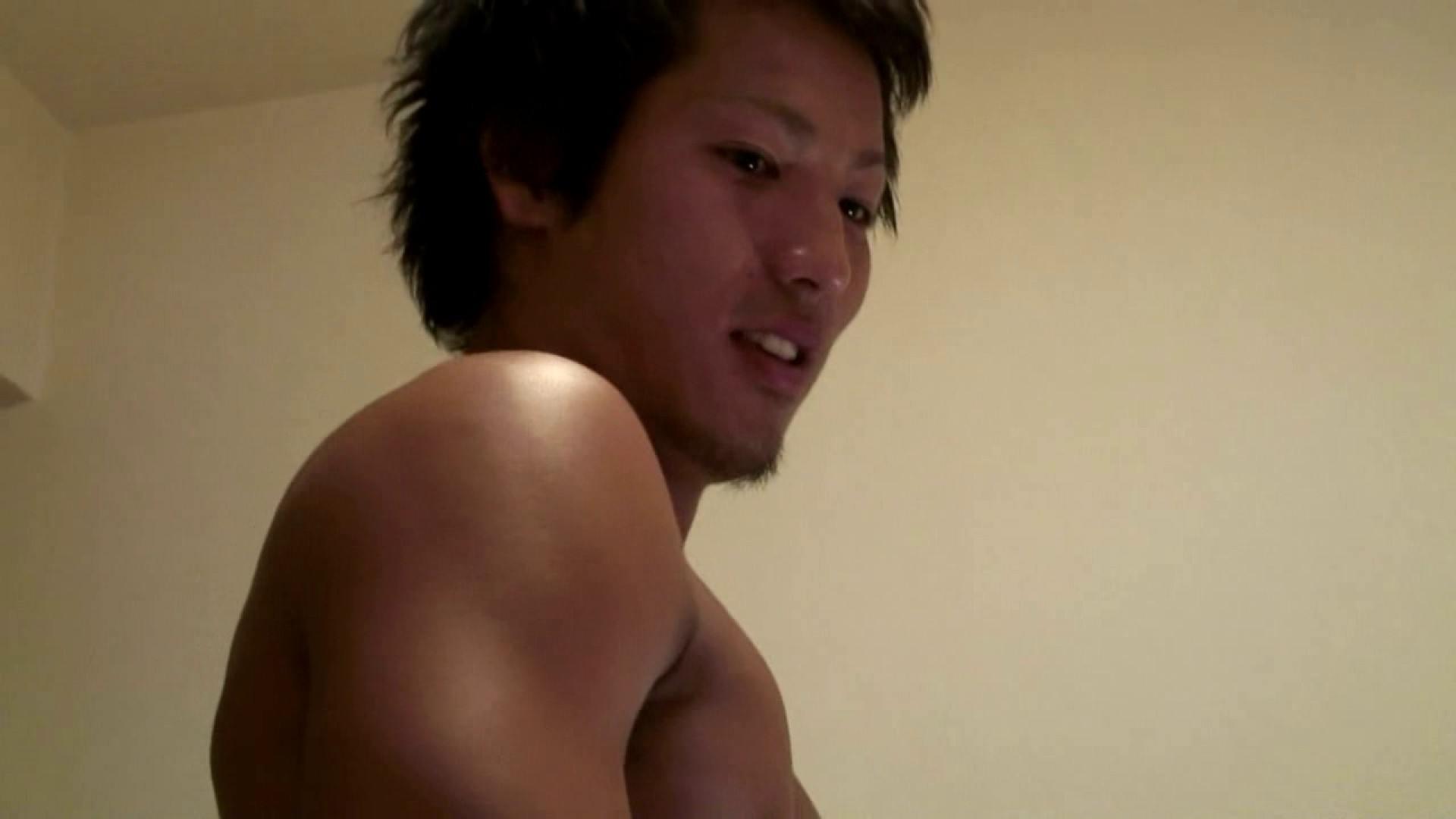 muscle warrior ~男根肉弾戦~03 イメージ(av) ゲイヌード画像 98pic 44