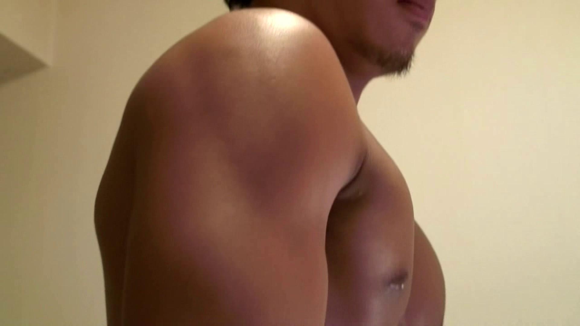muscle warrior ~男根肉弾戦~03 童顔 ゲイエロ動画 98pic 47