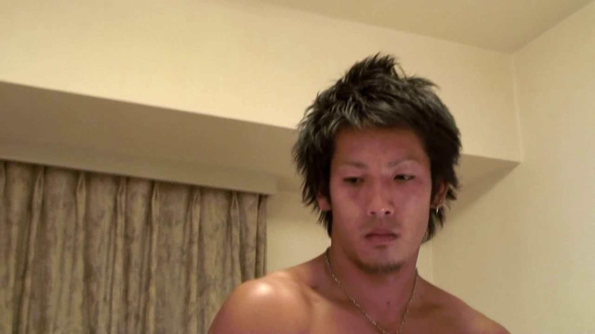 muscle warrior ~男根肉弾戦~03 童顔 ゲイエロ動画 98pic 83