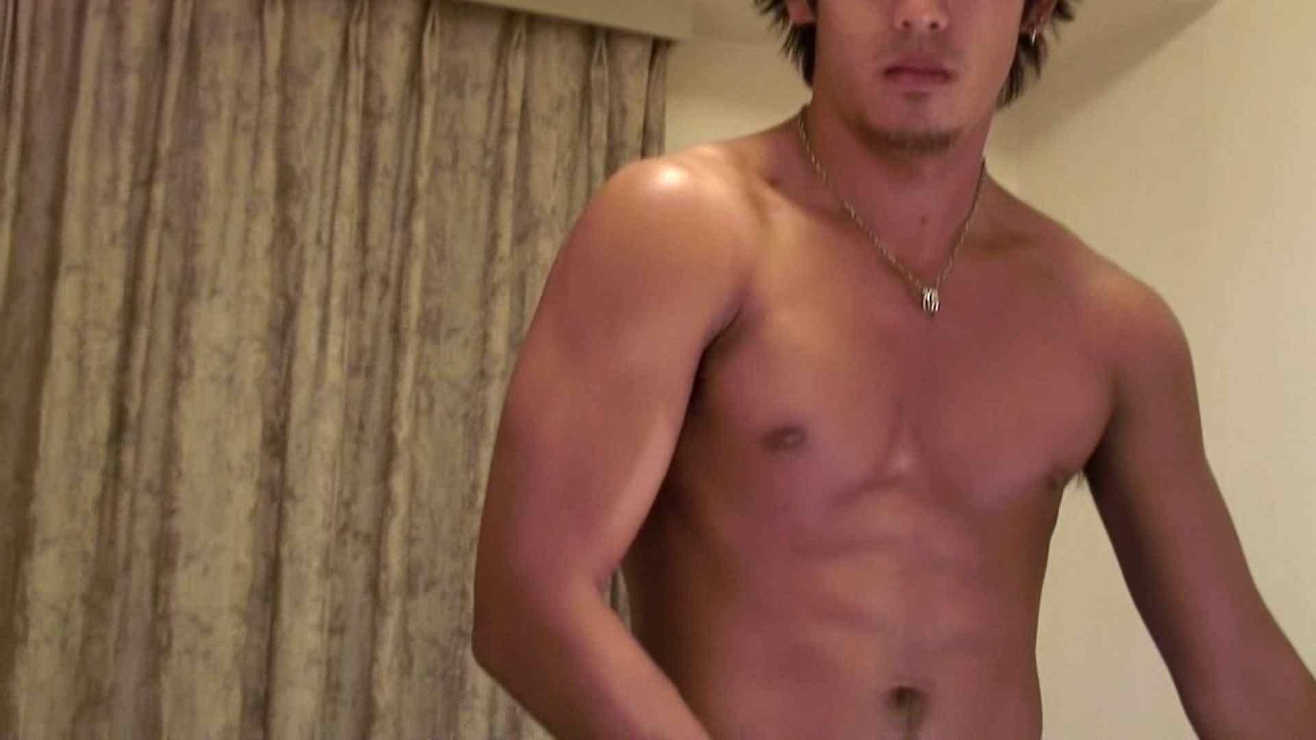 muscle warrior ~男根肉弾戦~03 お手で! AV動画 98pic 84