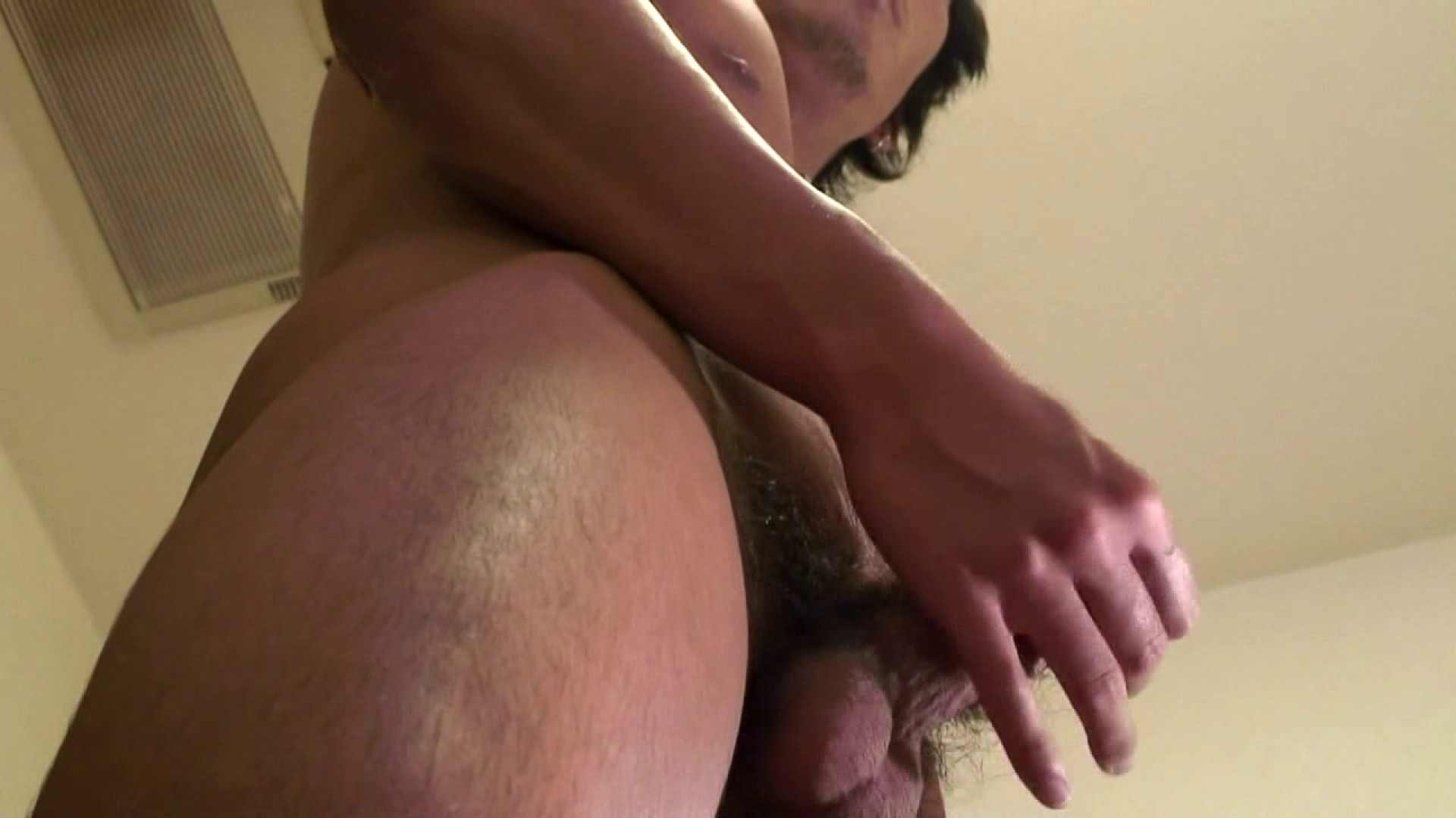 muscle warrior ~男根肉弾戦~03 男・男 ゲイエロビデオ画像 98pic 88