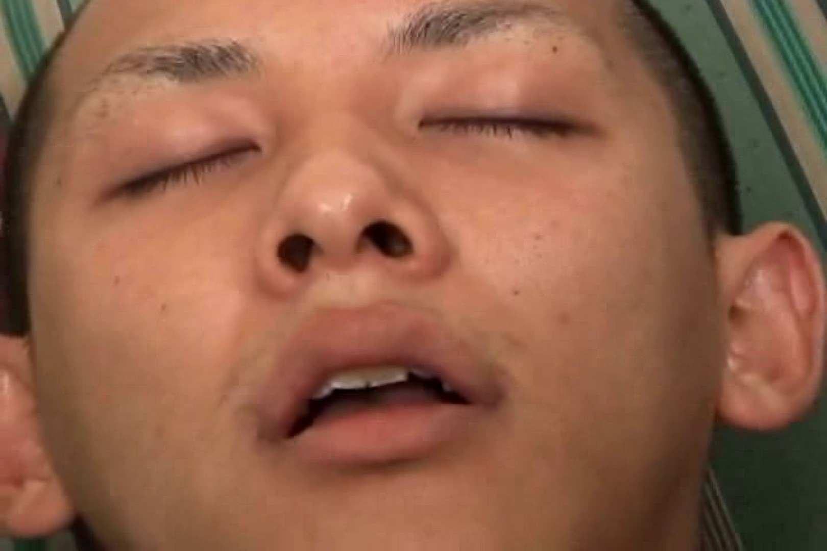 イケメンSurf Boys 波乗りついでに・・・。06 男・男 ゲイセックス画像 77pic 55