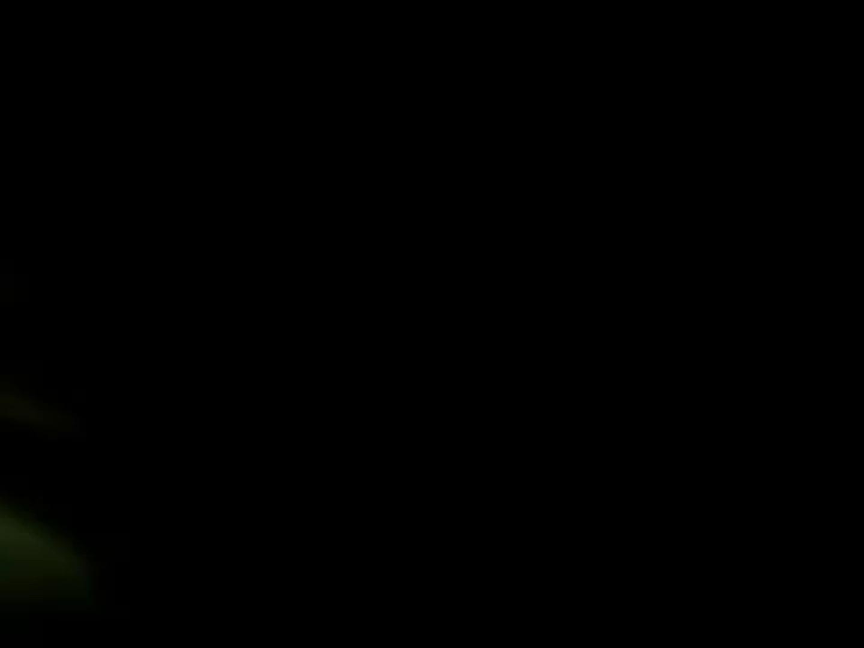 ~厳選!素人イケメン~俺のオナニズム File.22 覗き物 男同士動画 71pic 45