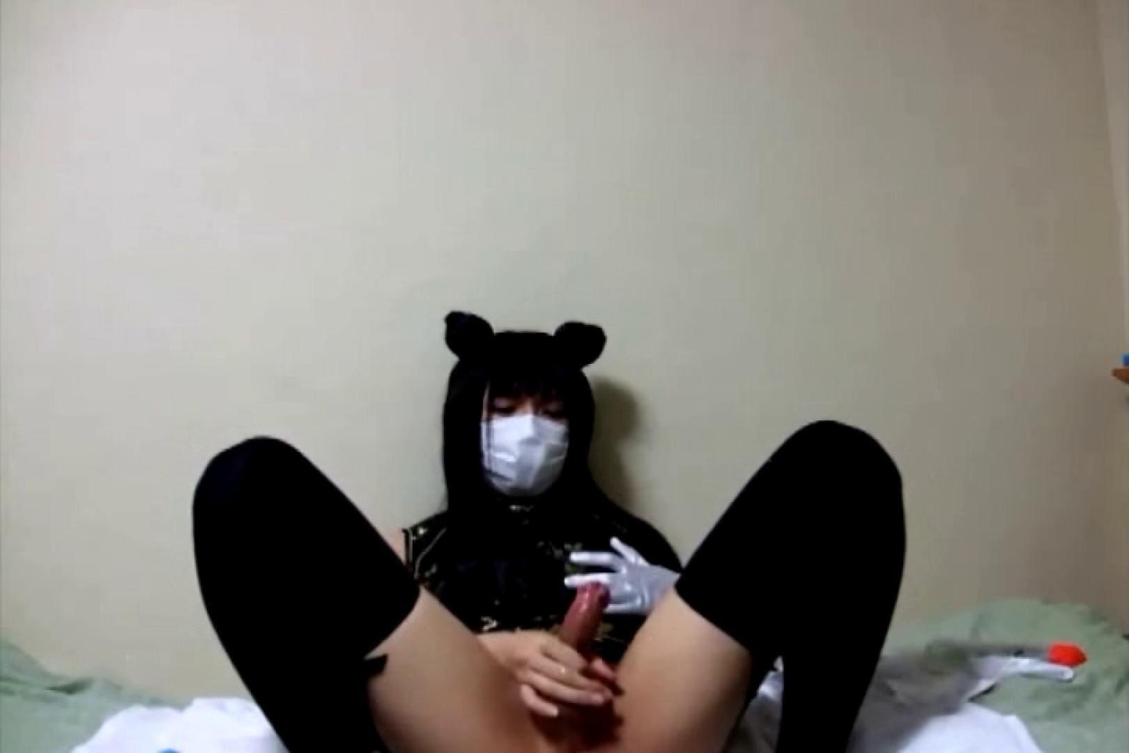 男のKOスプレー!Vol.05 イケメンたち ゲイヌード画像 89pic 59