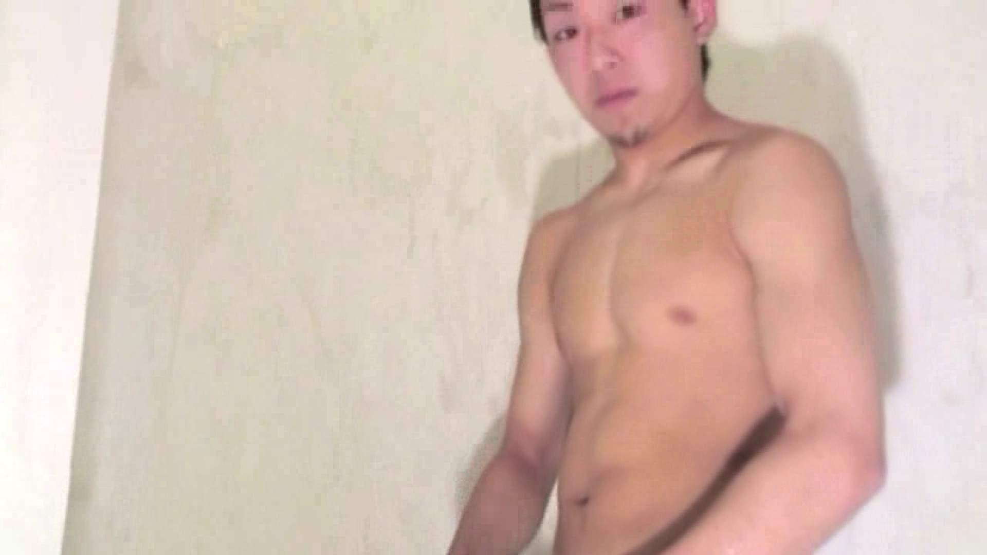 イケイケMENS CLUB【File.05】 発射特集 ゲイ無修正画像 100pic 17