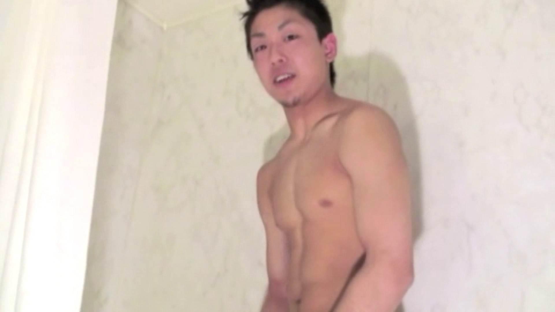 イケイケMENS CLUB【File.05】 男・男 ゲイ無料無修正画像 100pic 20