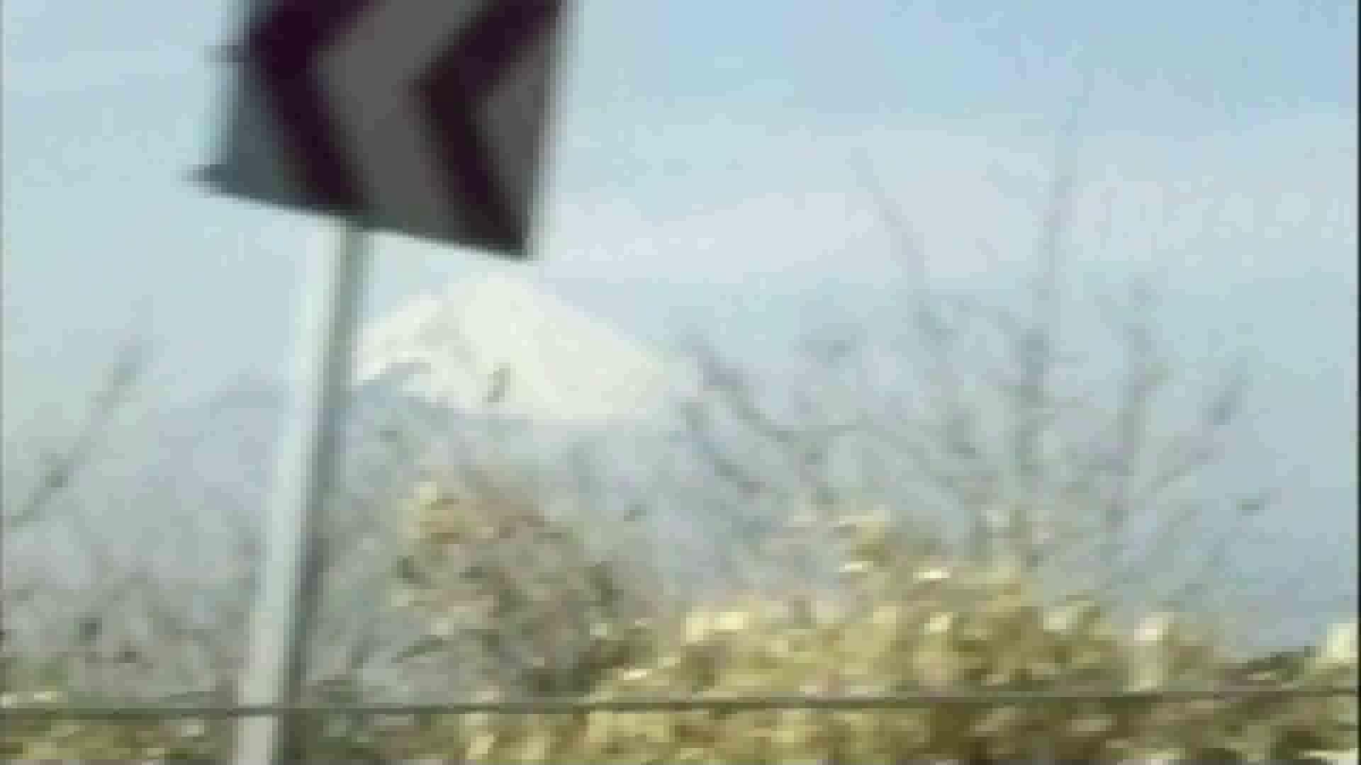 イケメン愛の湯けむり旅行!!02 ディープキス ゲイ無修正動画画像 68pic 7
