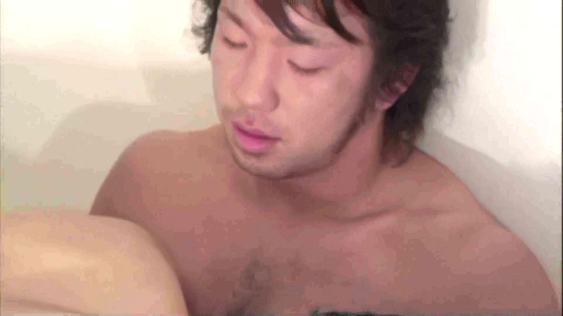 イカせ屋 Vol.07 オナニー 男同士動画 89pic 39
